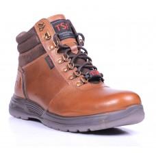 TSF Comfort Boot (Tan)