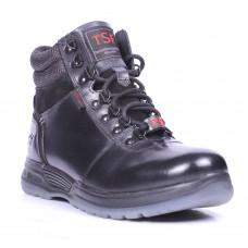 TSF Comfort Boot (Black)