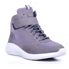 TSF Stylish Outdoor Shoes