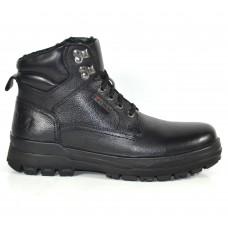 New TSF shoes (Black)