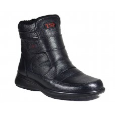TSF Winter Comfort Boot ( Black )