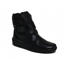 TSF Boot  for Men (Black)