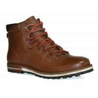 TSF Smart Boot (Brown)