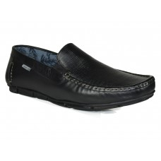 New Arrivals Casual Slip-On Shoes