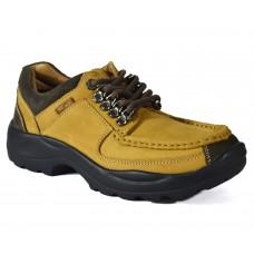 TSF Light Weight Men's Shoes (Tan)