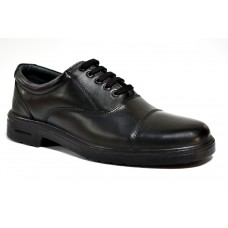 TSF Formal Police Shoes (Black)