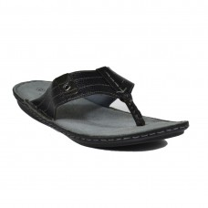 Slip-On For Men (Black)