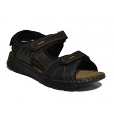TSF Sandals for Men (Brown)
