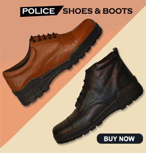 FOOTWEAR - Sandals Police LBpRv